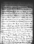 [Introduction to and Translation of the Preface of an Arithmetic by Rollandus]