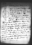 [Fragment on Keplers work on Mars as well as the work of Copernicus and Brahe]