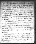 [Egyptian History Chaldean Astronomy]