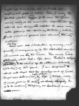 [Random Notes on Egyptian and Babylonian Science]