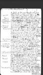 """Prospectus of """"The Treatise of Petrus Peregrinus"""""""