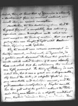 [Fragment on Galileo and the Development of Dynamics]
