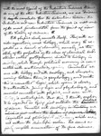 Note on the Earliest Work of Experimental Science