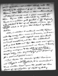 History of Science from Copernicus to Newton
