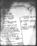 [The Skew Mereator Map]