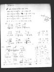 Notes on Klein Icosahedron
