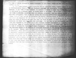 [Draft of a review of John Fiskes The Idea of God as affected by modern knowledge, 1885]