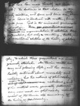 [Draft of a work by Mr. Perrin (possibly Religion of Philosophy, 1885), See N-1885-3]