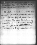 [Draft of a review or notice of Tyndalls New Fragments, 1892]