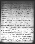 [N-1892-1]