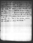 [N-1892-3]