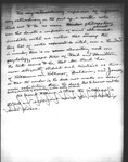 [Drafts of a review of Lester F. Wards The Psychic Factors of Civilization, 1892]