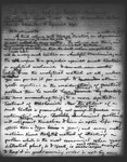 [Draft of a review of Alexander Ziwets Elementary Treatise on Theoretical Mechanics, 1893]