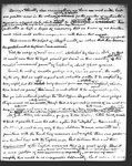 [Draft of a review of The Metric System of Weights and Measures, A. D. Risteen, compiler]