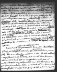 [N-1899-11]