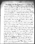 [N-1900-11]