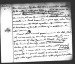 [ Draft of a review of Solon Baileys A Discussion of the Variable Stars in the Cluster w-Centauri]