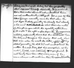 [N-1902-8]