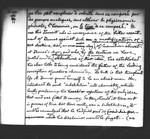 [N-1902-12]