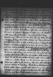 [N-1904-4]