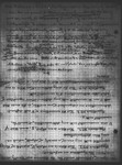 [N-1904-17]