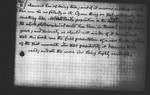 Draft of a review of Carveth Reads Metaphysics of Nature