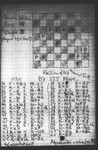 [Fragments on Chess]