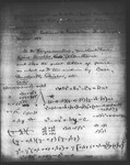 [Bibliography of Mathematical and Physical Treatises]