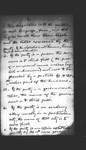 Rules for cataloguing C. S. Peirces Books