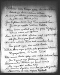 [Copy of Horace, Odes, Book I, Ode 4]