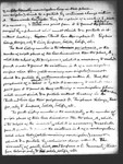 [Fragments on Listing Numbers and the Census-Number]