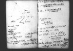 [Topology Real Curves Astronomy Archeology Assorted Mathematical Notes]