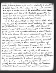 New Elements of Mathematics