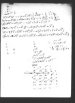 Examples in Arithmetic
