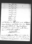 Peirces Primary Arithmetic Upon the Psychological Method