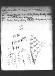 Lydias Peirces Primary Arithmetic