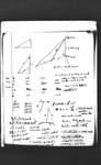 [Fragments on Trigonometry]