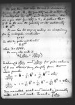 Sketch of a Proposed Treatise on Trigonometry