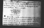 A Contribution to the Amazes of Mathematics
