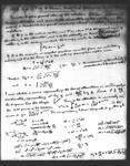 Note to p. 378 of [Benjamin] Peirces Analytic Mechanics
