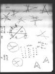 Ordinal Geometry
