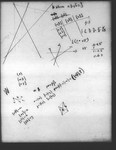 [Worksheets on the Nine-Ray Theorem]