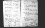 Miscellaneous Journal