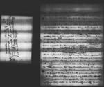 [Pragmatism, Experimentalism, and Mach]