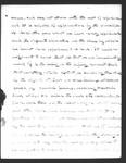 Chapt. 4 (2nd Draft)