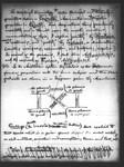 Chapter IX. The Aristotelian Syllogistic