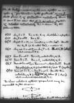 De Morgans Propositional Scheme