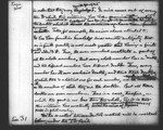 Minute Logic, Chapter I. Intended Characters of this Treatise