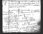 Chapter III. The Simplest Mathematics