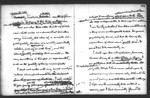 CSPs Lowell Lectures of 1903. 2nd Part of 3rd Draught of Lecture III